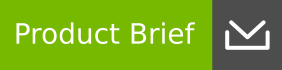 PRODUCT_BRIEF_BUTTON