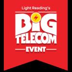 big_telecom_logo1
