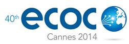 logo-ecoc1